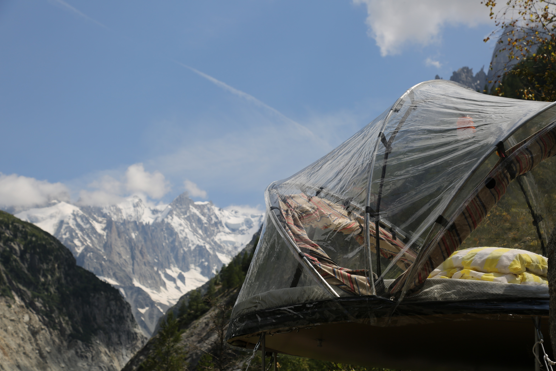 Nouvelles printanières de la Vallée de Chamonix Bulles_des_MottetsOT_Valle_de_Chamonix_2